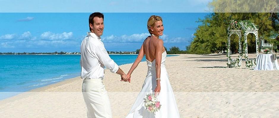 La Lista Nozze Protagonisti I Futuri Sposi : Gogo travel tour operator lista di nozze autenticazione
